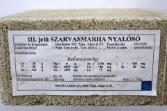 III-jelu-szarvasmarha-nyaloso