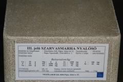 iii.-jel-szarvasmarha-nyals