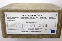 tehen-nyaloso
